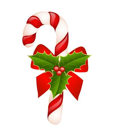 candy cane in history - Hard Candy Christmas Meaning